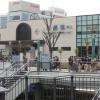 おすすめ!川越駅近くの安い駐車場 TOP5!