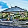 広島グリーンアリーナ周辺の駐車場で安いところはココ!
