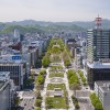 札幌駅・札幌大通り周辺の安い駐車場はココ!