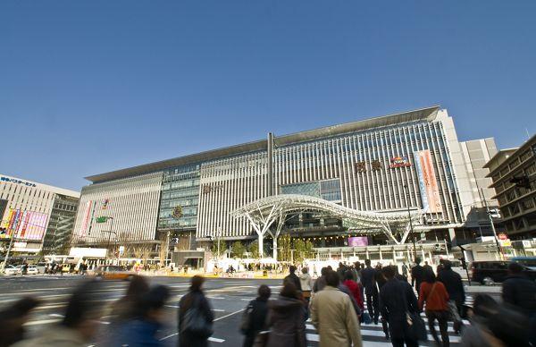 福岡市博多区の安い駐車場をまと...