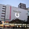 福岡の天神エリアではココの駐車場が安い!割引で無料もあり!