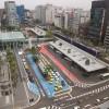 川崎駅周辺で料金が安い駐車場!割引を使ってお得に駐車しよう!