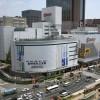 神戸三宮駅周辺の安い駐車場!最大料金が800円の駐車場も!