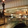 東京駅・日本橋周辺で安いおすすめ駐車場。停めるならココ!
