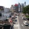 五反田駅周辺の安い駐車場!最大料金が安い駐車場がオススメ