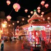 南京町周辺の安い駐車場まとめ!南京町へのアクセスも抜群!
