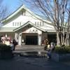 三島駅周辺の安い駐車場!24時間最大800円もあり!