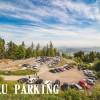 鶴見緑地の安い駐車場はココ!無料の駐車場はあるの?